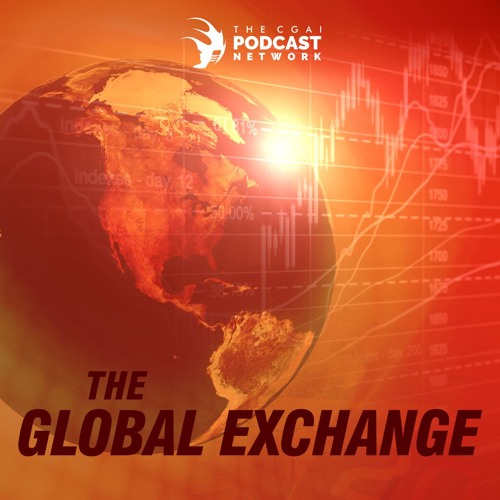 The Global Exchange: Finding a Future for Israel & Palestine