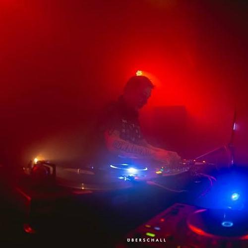 Igor Schober Rave Strikes Back Mix 2019