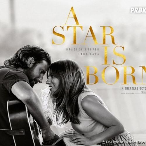 Lady Gaga, Bradley Cooper - Shallow (A Star Is Born)- Remix