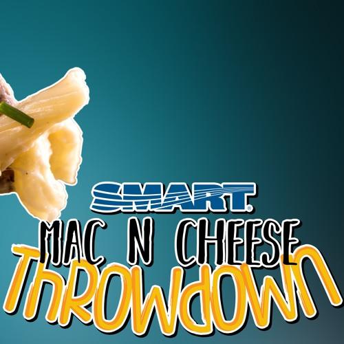 ESPN Cleveland - SMART Local 33 Mac 'N Cheese Throwdown 2019 PSA