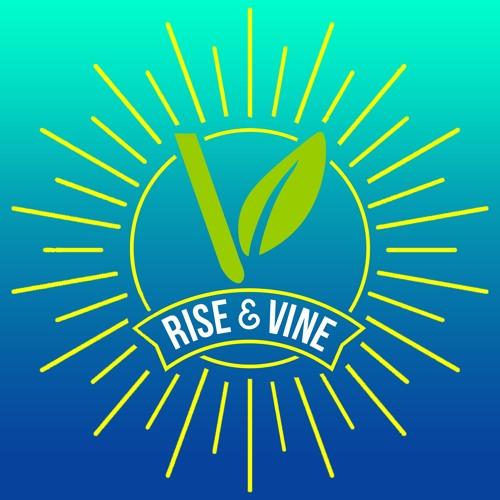 Rise & Vine - Grinder