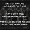 Asking Alexandria -Not The American Average(Scafetta Remix)