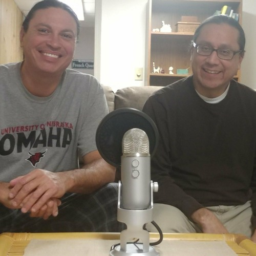 """Indian Time with Kevin and Leo: """"On Breaking Barriers and Fighting State Overreach"""""""