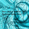 Podcast :05 Tech House Mix Groove Session - Dave M@ze