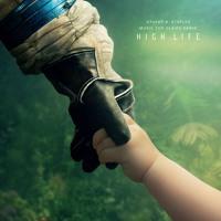 Tindersticks feat. Robert Pattison - Willow (from HIGH LIFE)