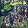 Aroplain - Shakara Ske Ske ft Sbumo Viwe, Dj Ngamla No Tarenzo & Dj Ruben