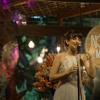 Era Uma Vez (Sandy&Jr)   Lorenza Pozza   Noiva e Música   Brasília 2018