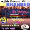 16 - Hindi songs (Branded)