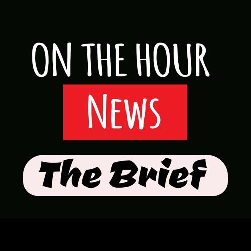 The Brief:4/03/19