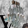[FREE] Lil Mosey x Playboi Carti Type Beat - Fashion