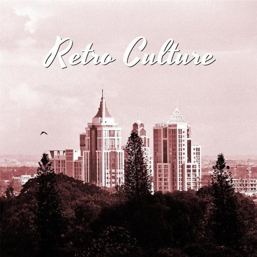 Retro Culture - Forget You