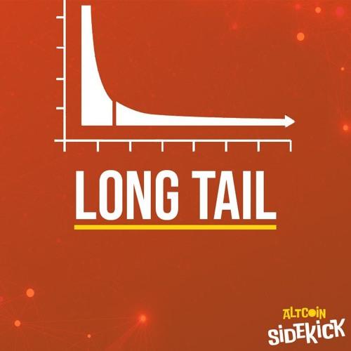 033 Long Tail