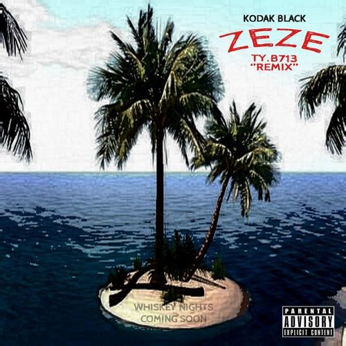 2af42bdc3d84 ''SO INTERNET (ZEZE) KODAK BLACK REMIX by TY.B713 | Free Listening on  SoundCloud