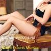 Download 9953274198 Escorts Service Near International Airport Mumbai Mp3