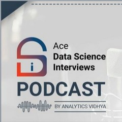 Episode #3: Top 4 Ways to Showcase Real-World Data Science Projects