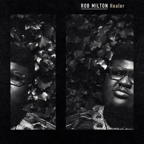"Rob Milton ""Healer"" Snippet"