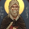 76 Festal Hymns of the Nativity