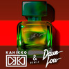 Sam Smith, Normani - Dancing With A Stranger (Kahikko & Daun Lou Remix)