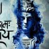 Aigiri Nandini Nanditha Medini Remix Djabhi Mp3