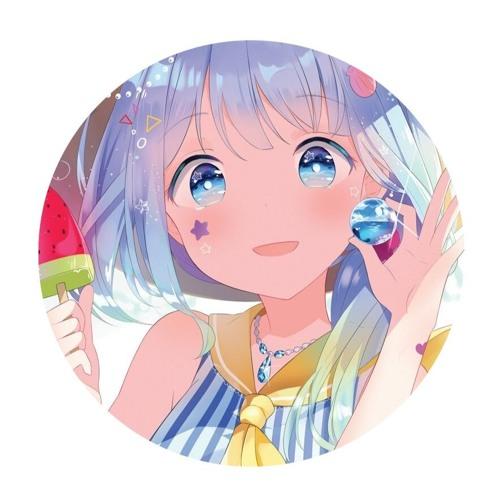 i want ice cream ミ(9◕ฺw◕ฺ)9彡