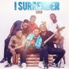 I Surrender (Cover)[Live]- [Mr Eazi (Feat. Simi)