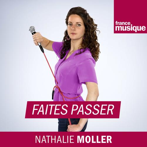 FRANCE MUSIQUE - Elémentaire, mon cher ! - 2019)