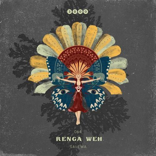 Renga Weh - Salewa (Mollono.Bass Remix)(Preview)