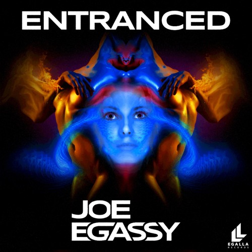 Joe Egassy - Entranced (Free Download)