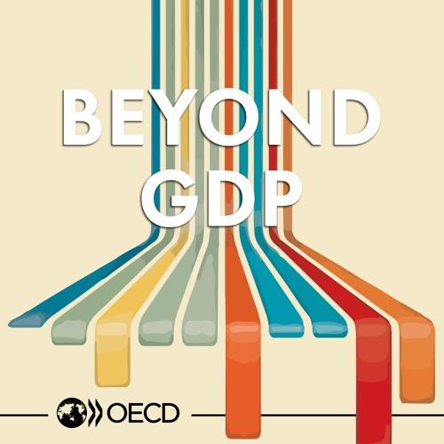 The Gilets Jaunes phenomenon: a conversation with The Economist's Sophie Pedder