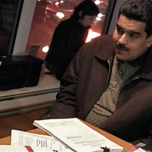 Avoiding Regime Change in Venezuela: Palast on The Scott Horton Show