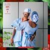 Download Ikoyi Luv 3 [2019 Valentines Day Mix ❤️ ft. Teni, Simi, King Promise, Mayorkun, Peruzzi, Burna Boy] Mp3