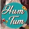 Kahaani Thi   TSP's Hum Tum   The Screen Patti