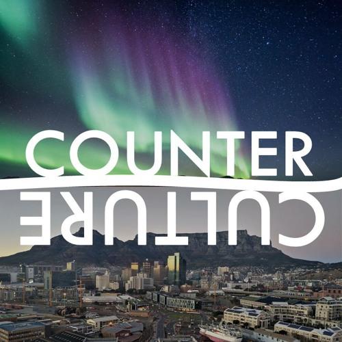 Counter-Culture_Part 3