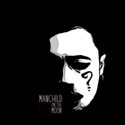 MANCHILD - BAD TIMES PARADISE - 04 - BAD TIMES PARADISE