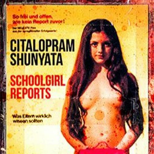 CITALOPRAM SHUNYATA