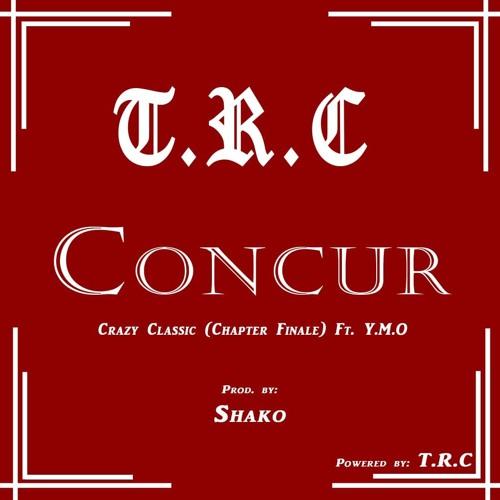 Concur [Chapter Finalé]
