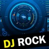 Dj Rockset Linkin Park And Imagine Dragons In The End Natural Mp3