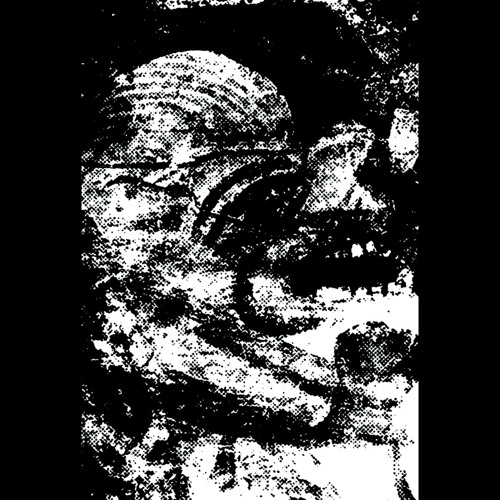 Hand Of Glory - Bloodgate To Vestigial Dimensions