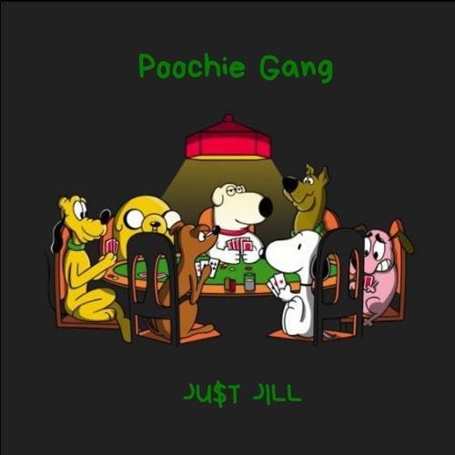 Poochie Gang