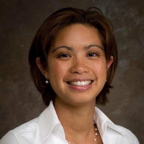 Dr Stephanie Chung on 1-Hour Glucose Tolerance Testing