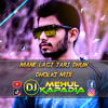 Mane Lagi Tari Dhun Dholki Mix Dj Mehul Kapadia Mp3