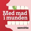 #03 Danske madtraditioner - med Umut Sakarya