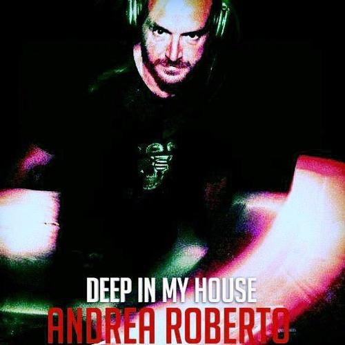 Deep In My House Radioshow (Week Jan 21 2019)
