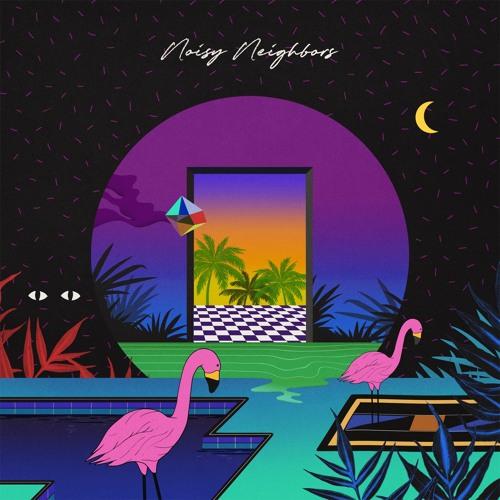 Sunday's Best Feat. Hugh Augustine
