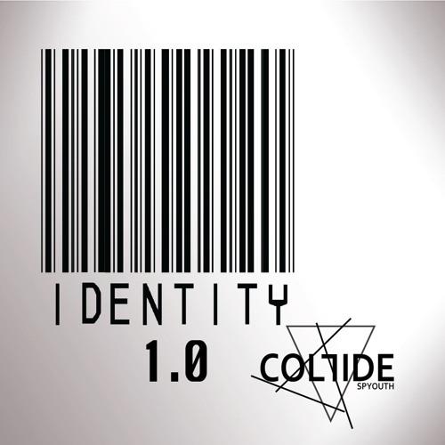 Identity Episode 1- Ivor Swartz COLLIDE