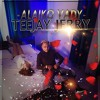 TEEJAY JERRY - ALAIKO VADY FINAL