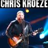 Chris Kroeze
