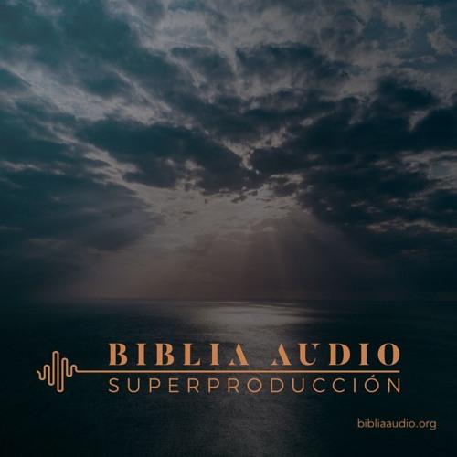 BIBLIA AUDIO ESPANIA