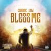 Chronic Law - Bless Me