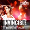 "Beyonce Type Beat ""INVINCIBLE"" | Beyonce Beat | Beyonce R&B Instrumental - by Beats Avenue"